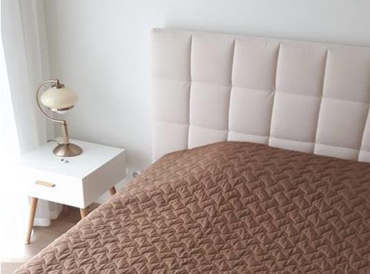 lova palermo kliento namuose