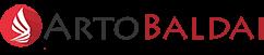 Arto baldai Logo